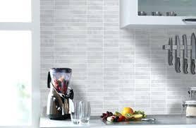 kitchen wall tiles ideas kitchen wall tiles design ideas watchmedesign co