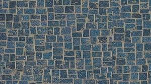 kitchen mosaic floor tile mosaic floor tile mosaic floor tile
