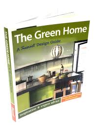 Home Design Guide Green Home Design Guide Wp1478551534 2 20 Toys Housewares