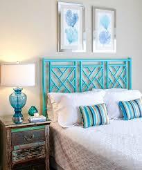 ocean decor for bedroom home design