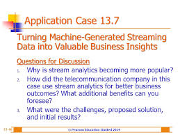 chapter 13 big data and analytics ppt video online download