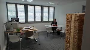 locations bureaux location de bureaux ateliers locaux professionnels 78