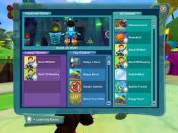 game room games list brucall com