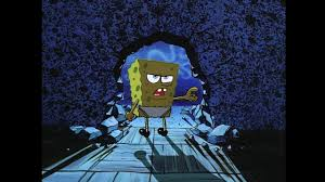 Clarinet Player Meme - shut your mouth you mediocre clarinet player spongebob