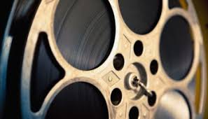 eagle news online u2013 movie review bernie u0027s commercial highly