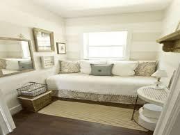 Spare Bedroom Design Ideas Spare Bedroom Office Design Ideas Home Designs Ideas