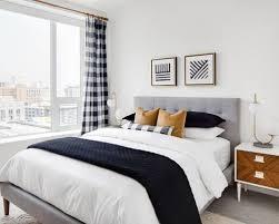 Simple Bedroom Interior Design Pictures Simple Bedroom Houzz