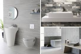 Easy Steps To Achieving The Designer Bathroom Look For Less - Designer bathroom