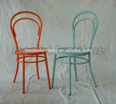Steel Bistro Chairs Chair Steel Bistro Table And Chairs Glass Bistro Table And