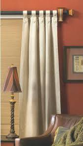Curtain Rod Sconce 22 Paintable Wood Curtain Sconces Interior Wood Table With