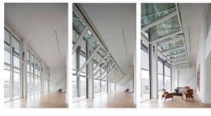 Bi Fold Shutters Interior Schweiss Designer Doors Specialty Doors Bifold Garage Doors