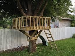 building a tree house trick best house design inspiring building