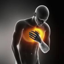 Heartburn Meme - lol heartburn blank template imgflip