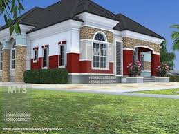 five bedroom homes best residential homes and designs mr chukwudi 5 bedroom