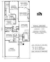Home Plans For Small Lots Amazing Small One Storey House Plans Photos Best Idea Home