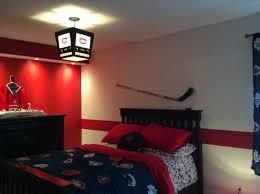 chambre enfant com chambre d enfants azalée décor