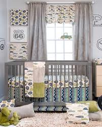 Modern Crib Bedding For Girls by Baby Bedding Crib Bedding Sets Baby Sheets For Girls U0026 Boys