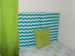 Twin Headboard Upholstered by Diy Home Decor Diy Upholstered Headboard Youtube