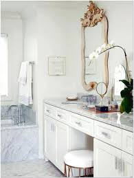 dressing table brisbane design ideas interior design for home