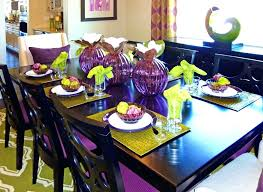 dining chairs purple dining chair slipcovers furnituremodern