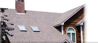 Free Estimates For Roofing by Free Estimates Roofing Massachusetts