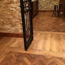 Installing Laminate Flooring In A Basement Bbb Business Profile Tortu U0027s Tile U0026 Flooring Llc