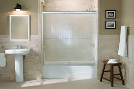 baths and showers for small bathrooms arvelodesigns