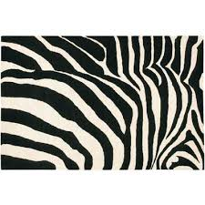 high end area rugs with animal print designs luxury rug with pattern