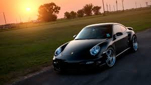 black porsche 911 turbo full hd 1080p porsche wallpapers hd desktop backgrounds 1920x1080