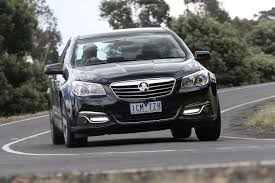 holden car holden offers new 7 year warranty