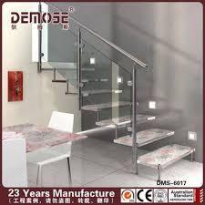 aluminum stair stringers cast iron stair buy modern straight