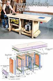 Woodworking Bench Plans Patterns by Woodwork Bench Plans Workshop Solutions Plans Tips And Tricks