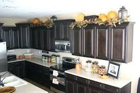 diy kitchen cabinet decorating ideas kitchen cabinets decorating large size of kitchen kitchen cabinet