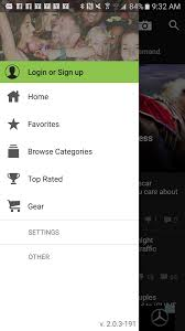 Cool Things To Buy On The Internet Thechive by Thechive Android Apps On Google Play
