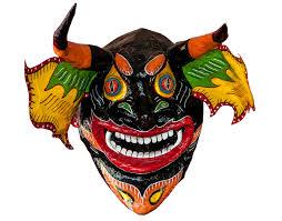 dancing devils of corpus christi wikipedia