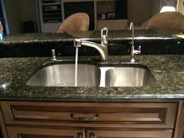 Hansgrohe Faucet Costco Hansgrohe Metro Higharc Kitchen Faucet U2013 Songwriting Co