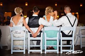 wedding party ideas 20 awesome photo ideas for wedding who how to