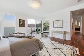 floor and decor roswell floor decor roswell ga home design 2017