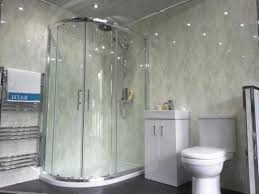 Plastic Wall Panels For Bathrooms by Pvc Panels For Bathrooms My Web Value