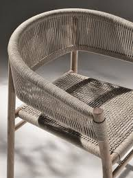 Design Wooden Outdoor Furniture by 25 Best Wood Chair Design Ideas On Pinterest Chair Design
