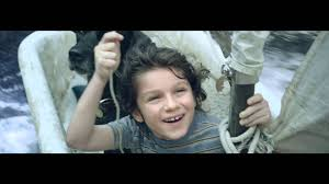 Top 5 Most Controversial 2015 Super Bowl Ads Daily - nationwide s boy commercial youtube
