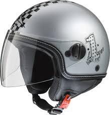 motocross gear uk axo motorcycle helmets online axo motorcycle helmets uk
