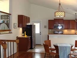 wohnzimmer modern blau uncategorized tolles wohnzimmer modern blau und wandfarben
