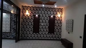 100 home design 7 marla 7 marla house map design pakistan