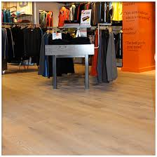 commercial flooring and flooring for retail stores icebreakers