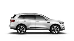 renault koleos 2016 black configure your renault vehicles renault uk