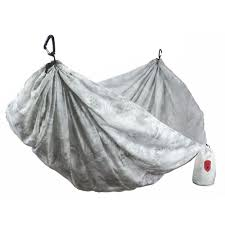 grand trunk kryptek double hammock yeti camo kryp yeti b u0026h