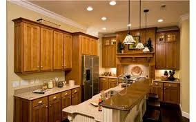 photos of interiors of homes beautiful interiors modular home manufacturer ritz craft homes