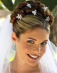 upsweep for medium length hair 16 best wedding hairstyles images on pinterest bridal hairstyles