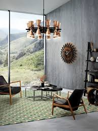 discover best lighting designs elevate your living room decor